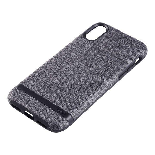 protector-incipio-esquire-gris-iphone-xs-xpf-05.jpg