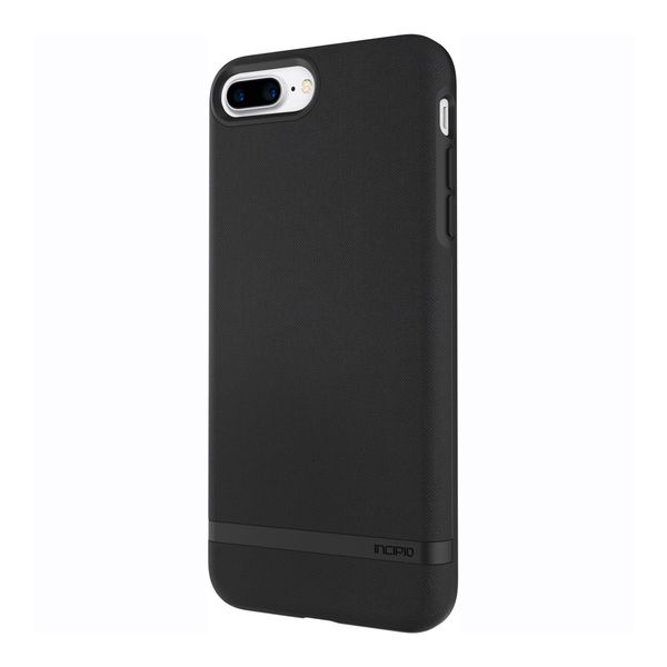 protector-incipio-esquire-negro-iphone-8-7-6-5-5-pf-portada-01.jpg