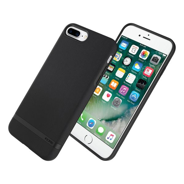 protector-incipio-esquire-negro-iphone-8-7-6-5-5-pf-02.jpg