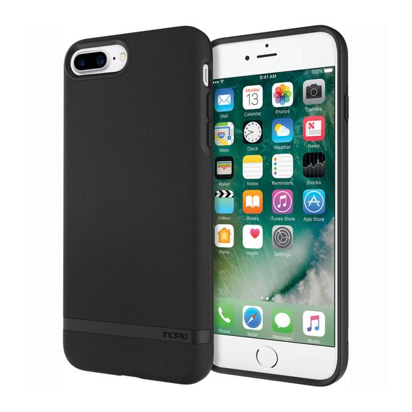 protector-incipio-esquire-negro-iphone-8-7-6-5-5-pf-03.jpg