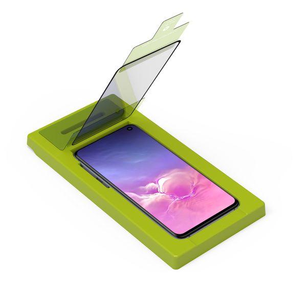 vidrio-protector-pure-gear-transparente-samsung-5-8-portada-01.jpg