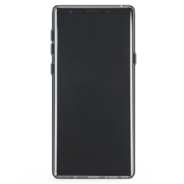 protector-pure-gear-slim-shell-transparente-sam-note-9-06