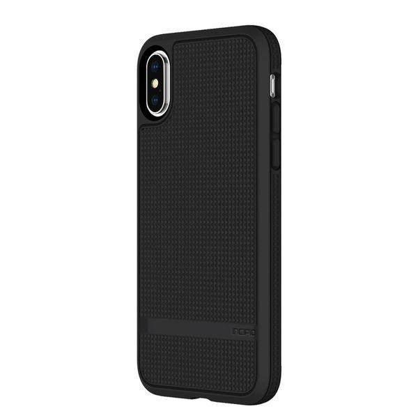 protector-incipio-ngp-advance-negro-iphone-xs-xpf-03