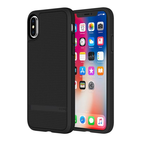 protector-incipio-ngp-advance-negro-iphone-xs-xpf-portada-01