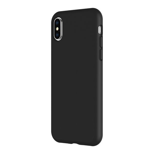 protector-incipio-siliskin-negro-iphone-xs-xpf-03
