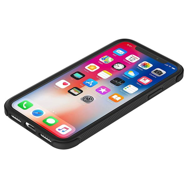 protector-incipio-reprieve-sport-negro-iphone-xs-xpf-02