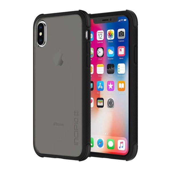 protector-incipio-reprieve-sport-negro-iphone-xs-xpf-03
