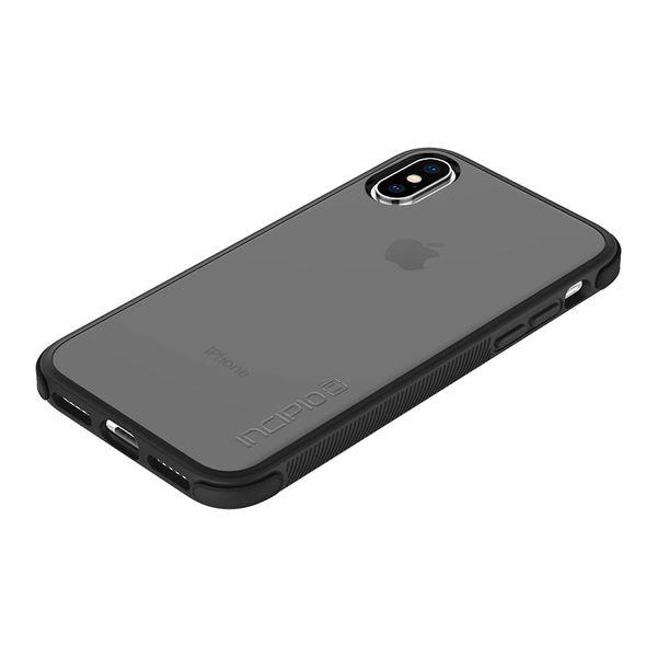 protector-incipio-reprieve-sport-negro-iphone-xs-xpf-05