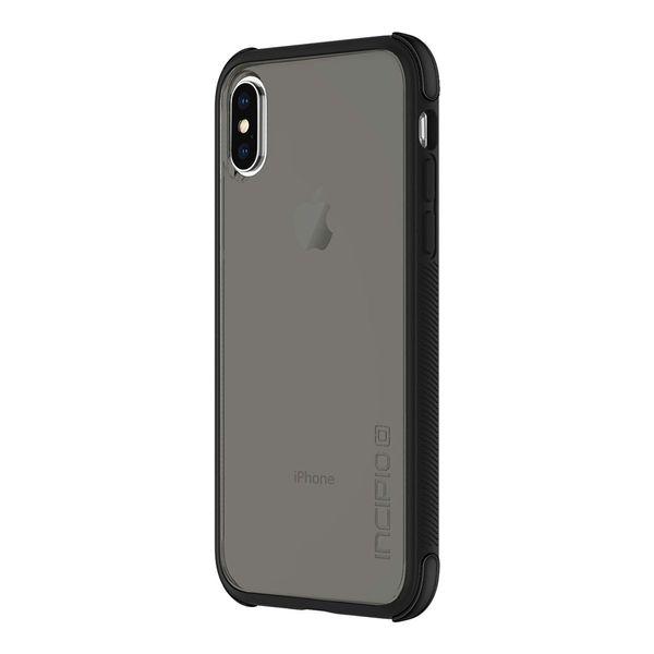 6097c1789f5 Protector Incipio Reprieve Sport Negro Iphone Xs/x