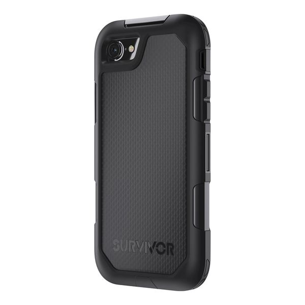 protector-griffin-survivor-extreme-negro-iphone-8-7-4-7-pf-02