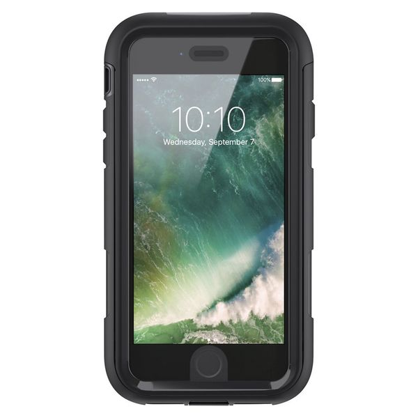 protector-griffin-survivor-extreme-negro-iphone-8-7-4-7-pf-03