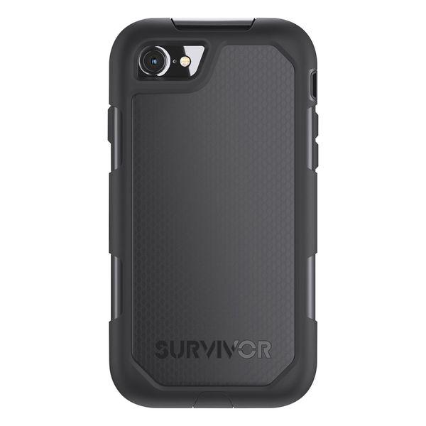 protector-griffin-survivor-extreme-negro-iphone-8-7-4-7-pf-portada-01
