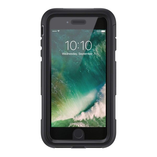 protector-griffin-survivor-extreme-negro-iphone-8-7-plus-5-5-pf-02