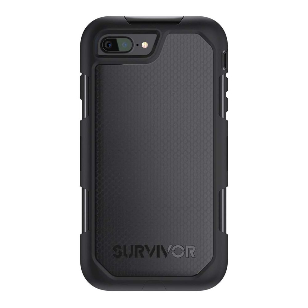 protector-griffin-survivor-extreme-negro-iphone-8-7-plus-5-5-pf-portada-01