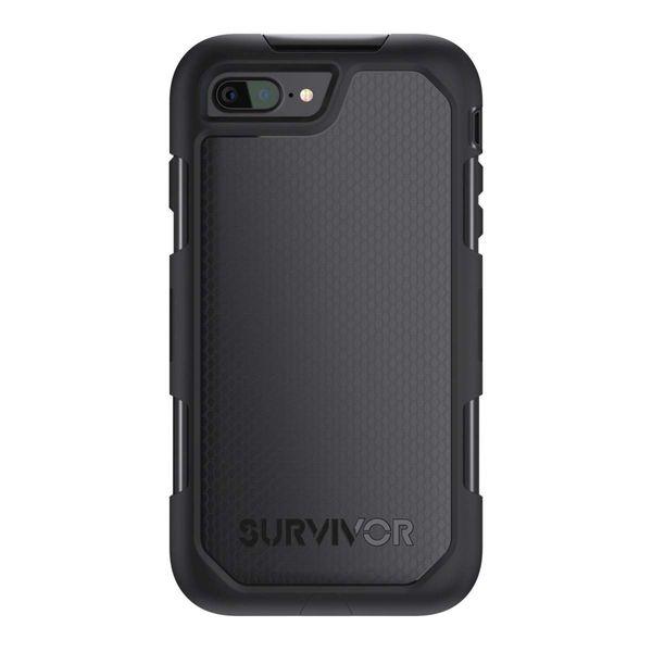 protector-griffin-survivor-extreme-negro-iphone-8-7-plus-5-5-pf-portada-01