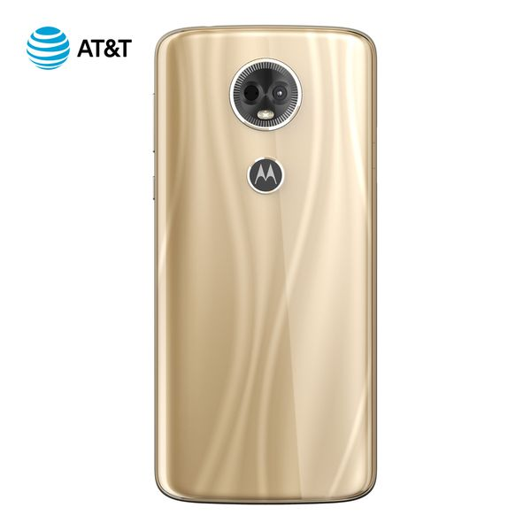 telefono-celular-motorola-gold-xt1924-moto-e5-plus-portada-01