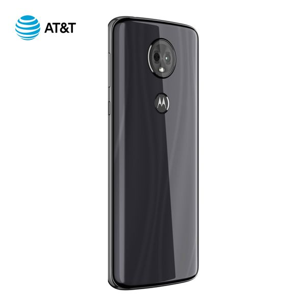 telefono-celular-motorola-gris-xt1924-moto-e5-plus-02