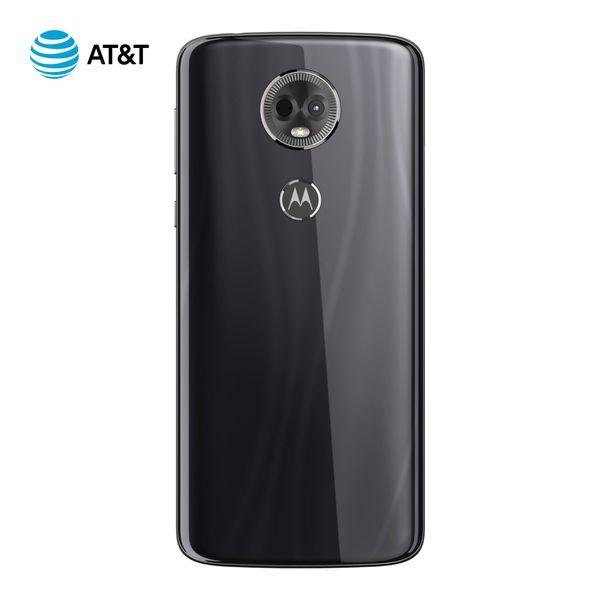 telefono-celular-motorola-gris-xt1924-moto-e5-plus-portada-01