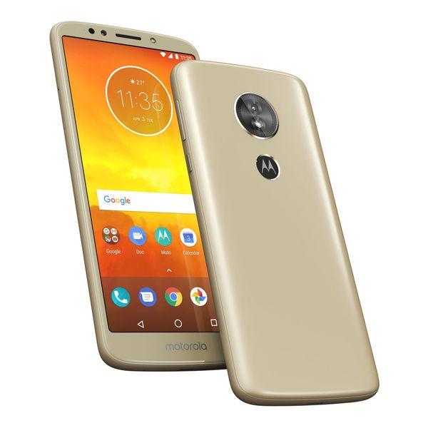telefono-celular-motorola-gold-xt1944-moto-e5-portada-01