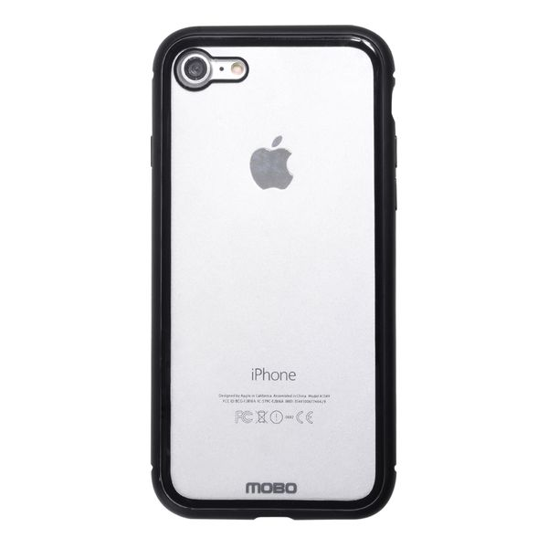 protector-mobo-force-trans-negro-iphone-8-7-4-7-portada-01
