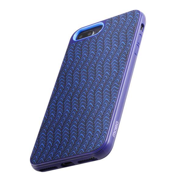 protector-mobo-snake-azul-iphone-8-7-6-plus-5-5-02