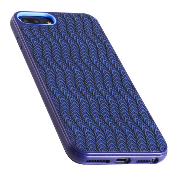 protector-mobo-snake-azul-iphone-8-7-6-plus-5-5-05