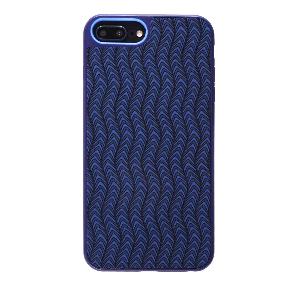 protector-mobo-snake-azul-iphone-8-7-6-plus-5-5-portada-01
