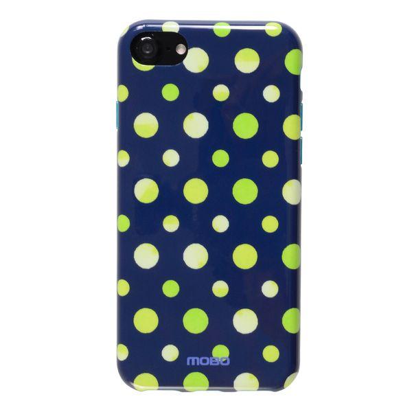 protector-design-collection-polka-azul-iphone-8-7-4-7-portada-01