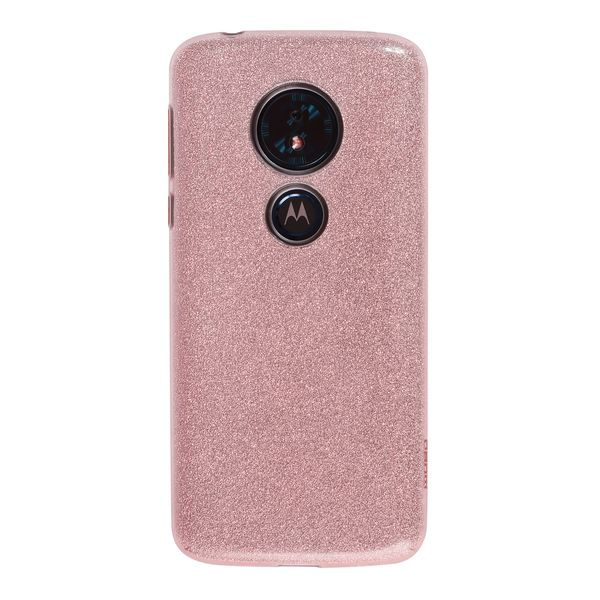 protector-design-collection-shinny-rose-gold-moto-g6-play-moto-e5-portada-01