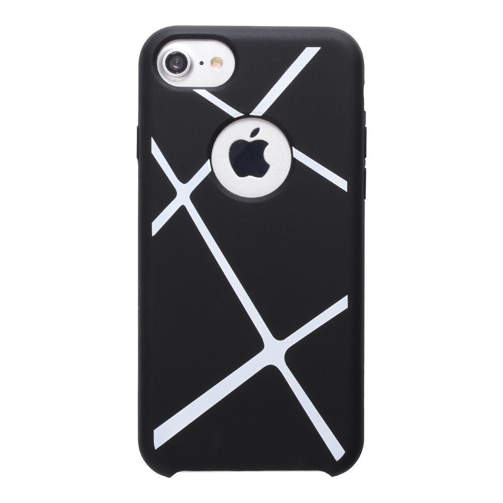 protector-mobo-escape-negro-iphone-8-7-6-4-7-portada-01