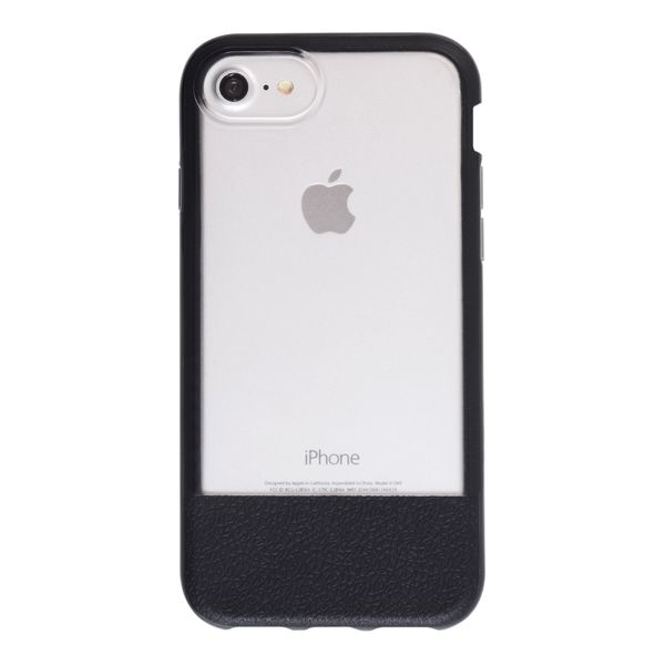 protector-mobo-frame-trans-negro-iphone-8-7-6-4-7-portada-01