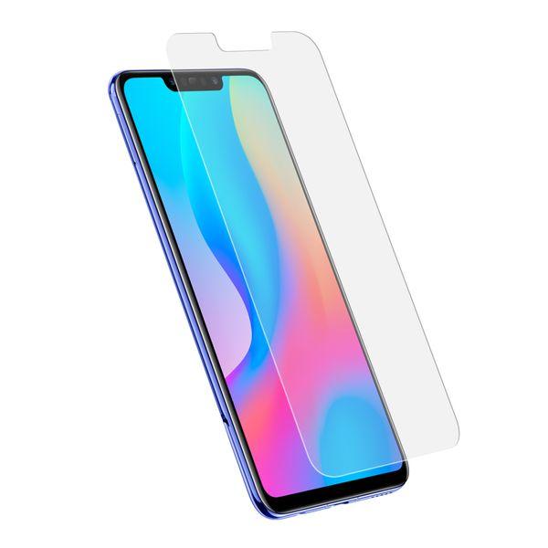 vidrio-protector-mobo-premium-transparente-huawei-nova-3-02