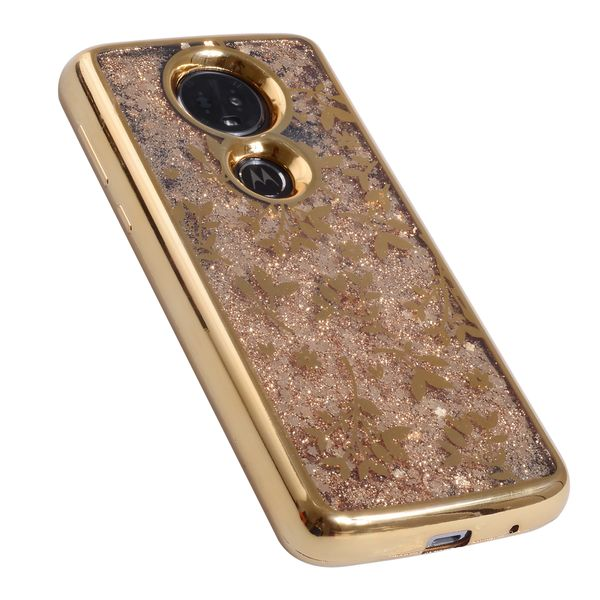 protector-design-collection-leaves-gold-moto-g6-play-moto-e5-02