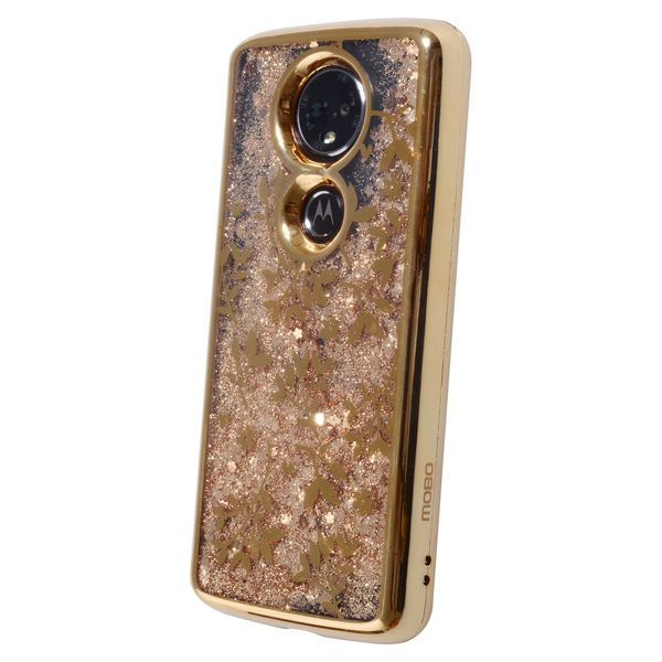 protector-design-collection-leaves-gold-moto-g6-play-moto-e5-03