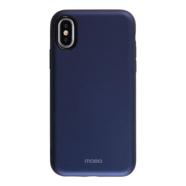 protector-mobo-grafito-azul-iphone-xs-max-portada-01