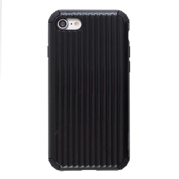 protector-mobo-trip-negro-iphone-8-7-4-7-portada-01