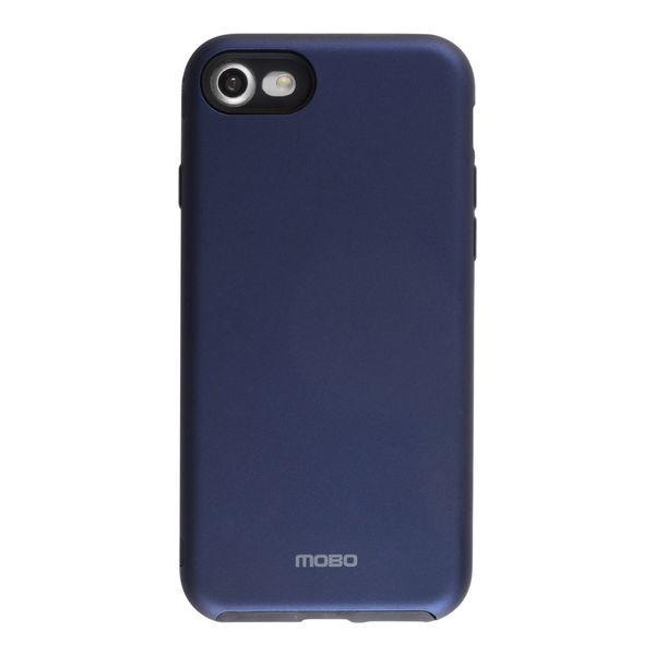 protector-mobo-grafito-azul-iphone-8-7-4-7-portada-01
