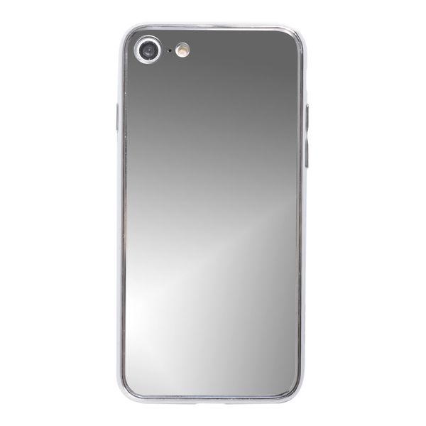 protector-design-collection-reflection-iphone-8-7-4-7-portada-01