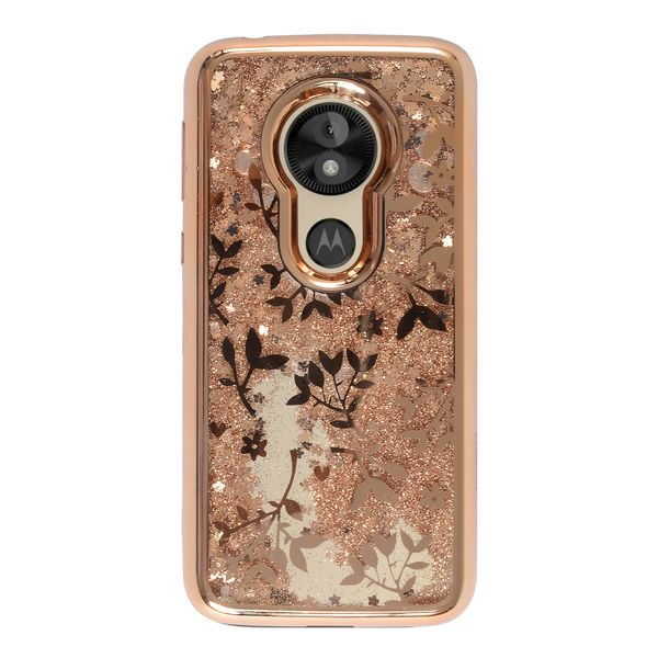 protector-design-collection-leaves-gold-moto-e5-play-portada-01