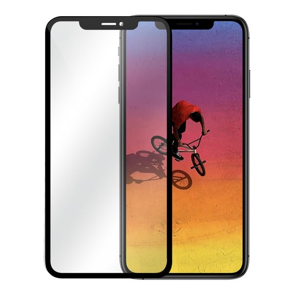 vidrio-protector-mobo-deluxe-borderless-negri-iphone-xs-max-portada-01