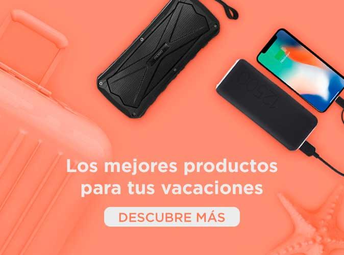 468efdfd38b MOBO | Somos la marca líder en Accesorios en México.