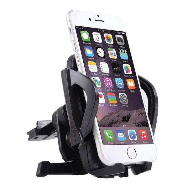 porta-telefono-mobo-guardian-de-ventilador-negro-con-soporte-para-panel-portada-01