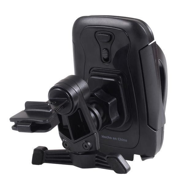 porta-telefono-mobo-guardian-de-ventilador-negro-con-soporte-para-panel-03