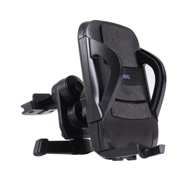 porta-telefono-mobo-guardian-de-ventilador-negro-con-soporte-para-panel-02