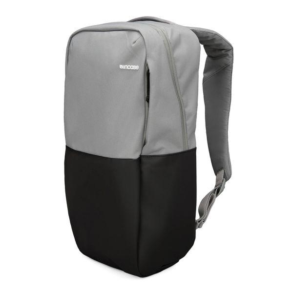 mochila-incase-staple-negro-grispf-portada-01