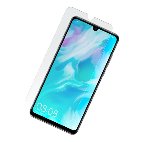 Vidrio-Protector-Mobo-Premium-Transparente-Huawei-P30-Lite