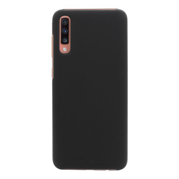 Protector-Wits-Hard-Case-Negro-Samsung-A70