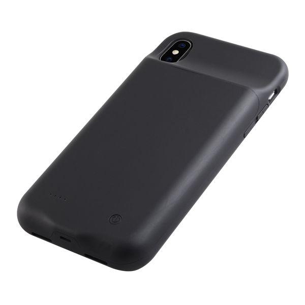 protector-de-carga-mobo-intensity-iphone-xs-max-negro-4000-mah-02
