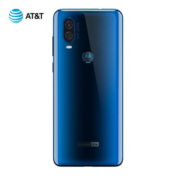 telefono-celular-motorola-azul-xt-1970-2--moto-one-vision-portada-01