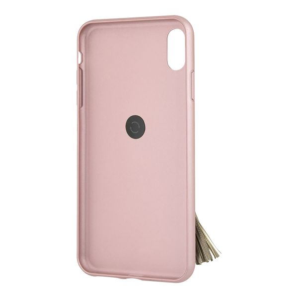 protector-guess-ring-stand-rose-gold-iphone-xs-max-04
